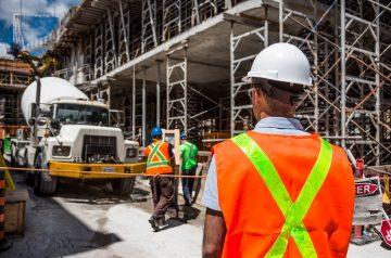 construction_supervisor