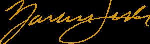 signature-color