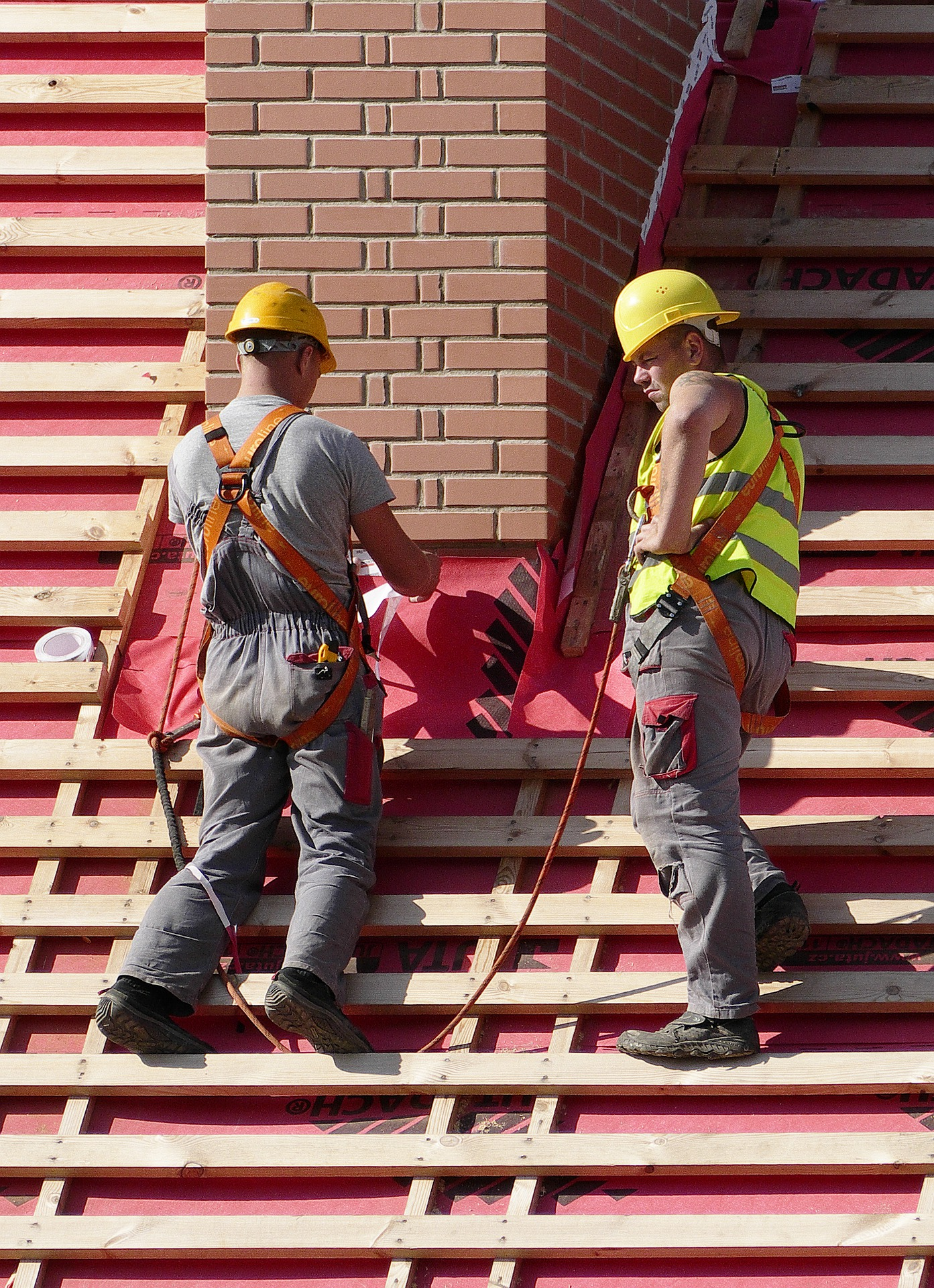 pdhstar-workers-ppe