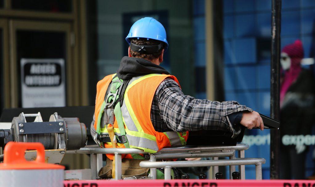 pdhstar-construction-worker