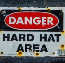 pdhstar-danger-sign
