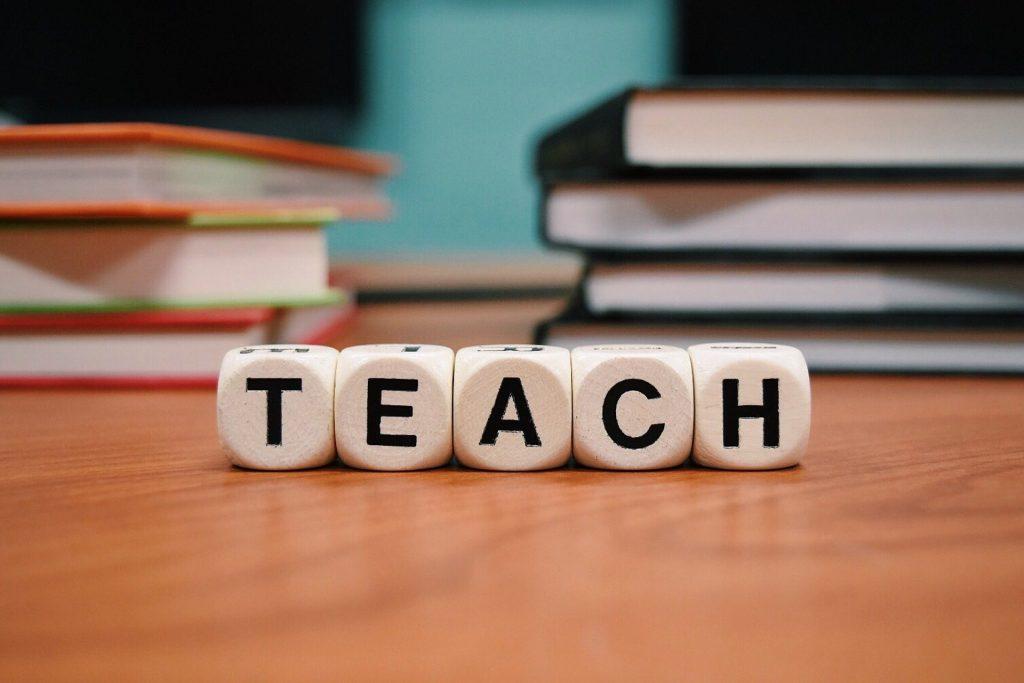 pdhstar-teach