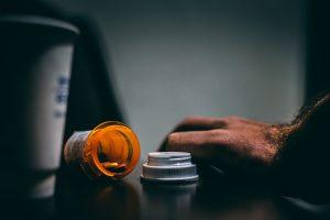 2-Часовая Программа Обучения:  Наркотики и Алкоголь SST-B302