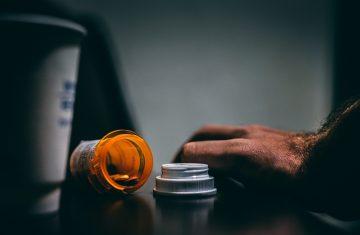 2 Hour Drug and Alcohol Awareness