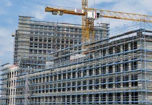 2-Hour Site Safety Plan (SSP) SST-B301