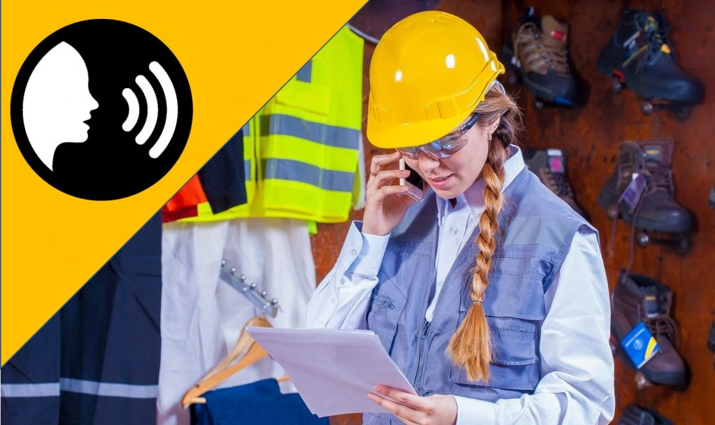 OSHA General Industry actively proctored