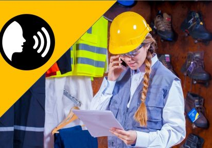 New York OSHA 10 Hour General Industry (IACET CEU=1.0)
