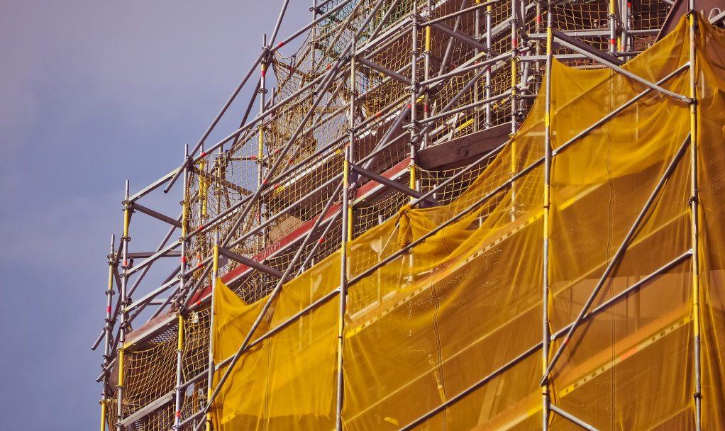 pdhstar-scaffold