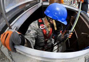 Confined_space_entry_construction