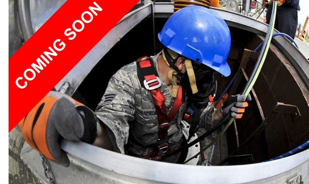 Confined_space_entry_construction_coming_soon