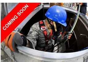 Advanced Safety Orientation for Managers and Supervisors in Construction (IACET CEU=2.7)