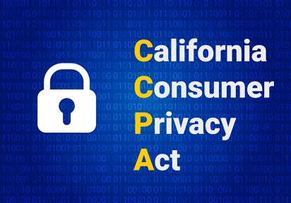 Summary of the California Consumer Privacy Act (CCPA) of 2018