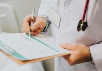 HIPAA: General Awareness