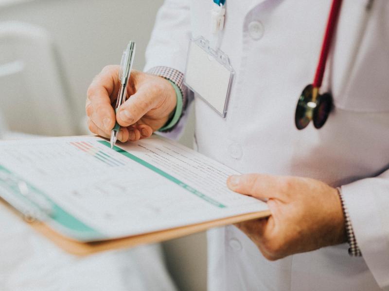 HIPAA-general-awareness