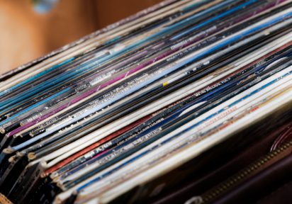 Accurate Company Records