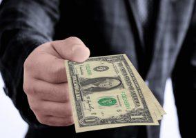 anti-bribery