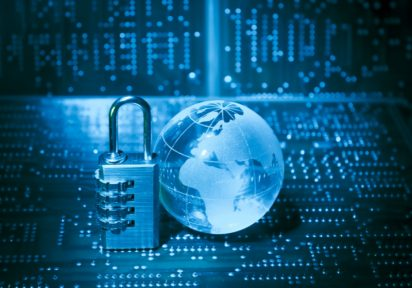Confidentiality, Intellectual Property Protection, and Information Security