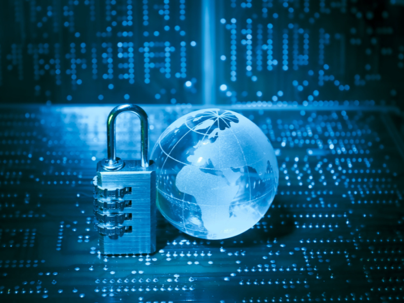 confidentiality-intellectual-property-protection-information-security