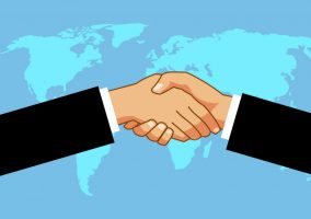 customers-and-business-partners