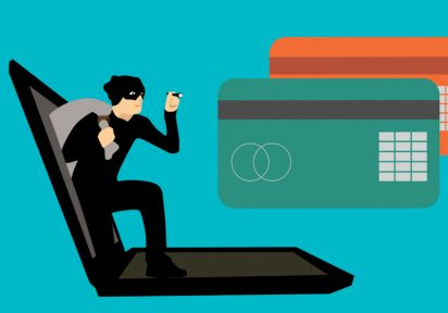Detecting and Preventing Fraud
