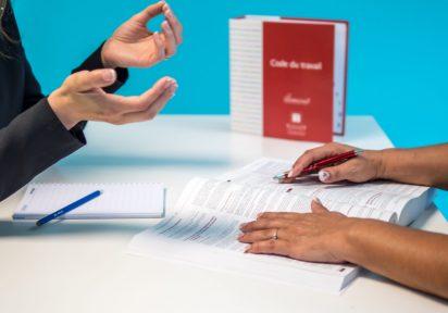 Fair Labor Standards Act (FLSA) and Equal Pay Act (EPA)