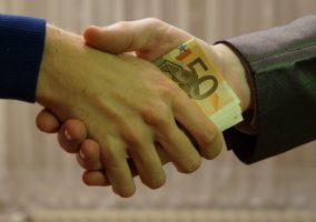 global-anti-bribery