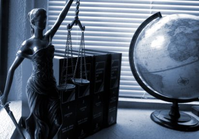 Global Fair Competition Laws