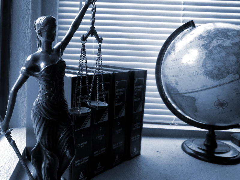 global-fair-competition-laws