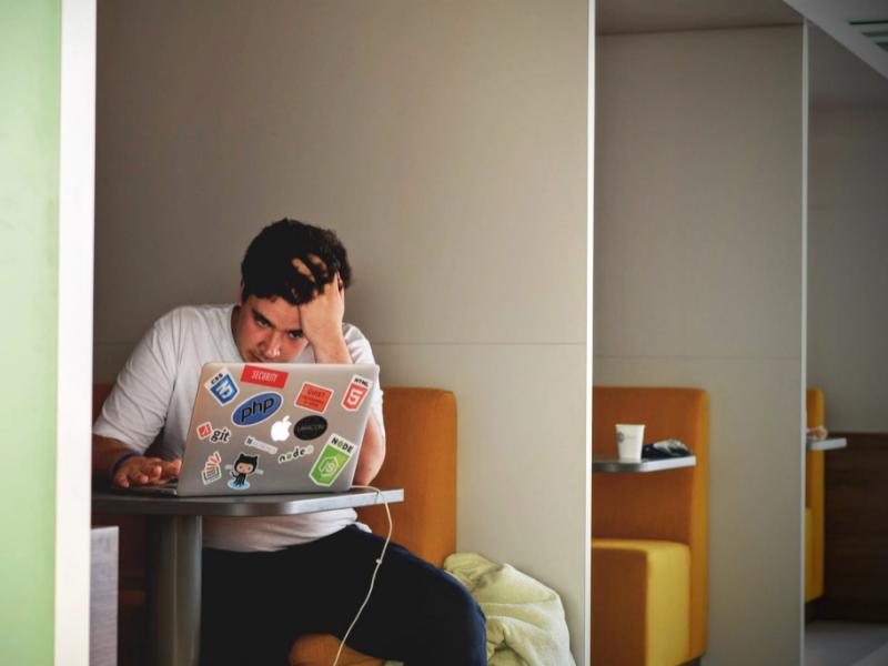 managing-job-stress