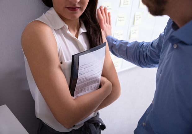 sexual-harassment-ny