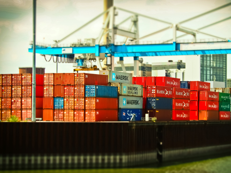 us-trade-controls